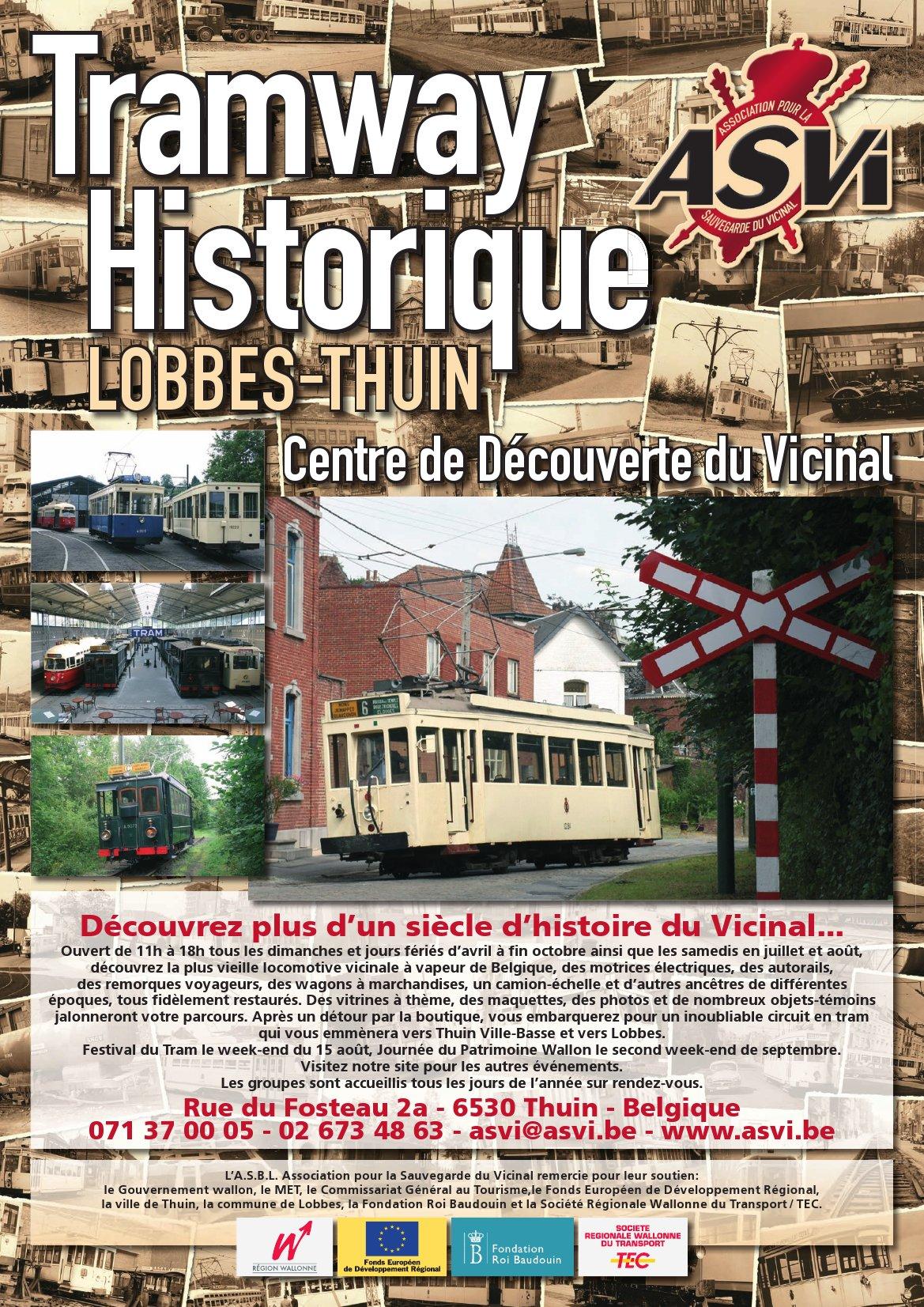 ASVi_Poster-fr