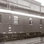fa_1937