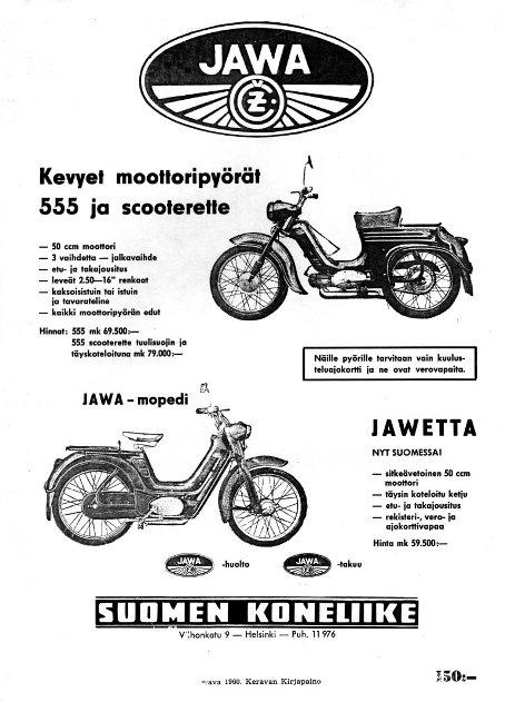 01 reklamny letak pre Fínsko - tovarensky nosic