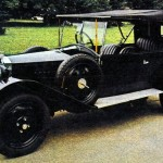 03 Z-18 1926
