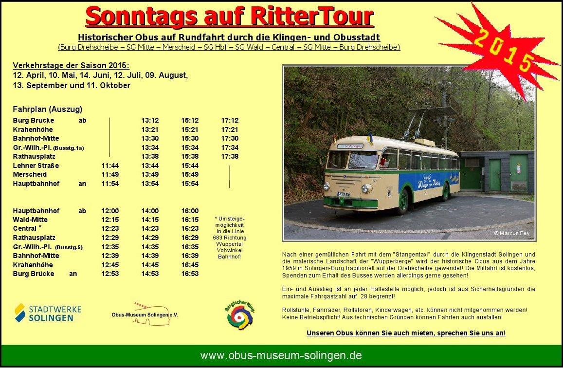 Aushangfahrplan_RitterTour2015b
