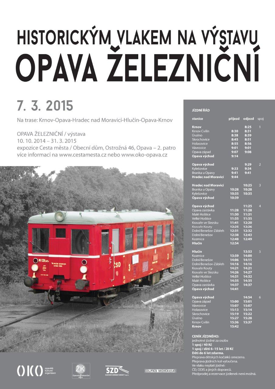 OKO-plakat-jizda 7.3.2015