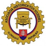 logo_ahvsr