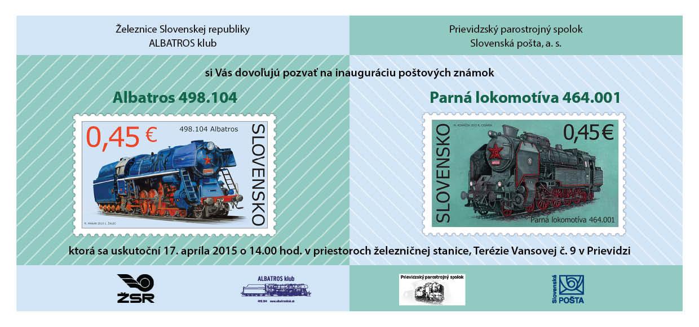 pozvanka_vlaky