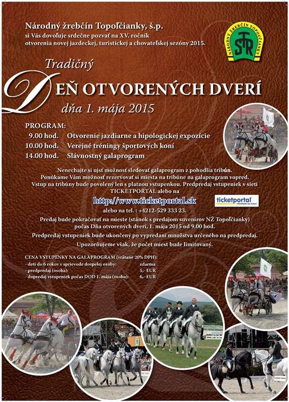 DOD Topolcianky 2015