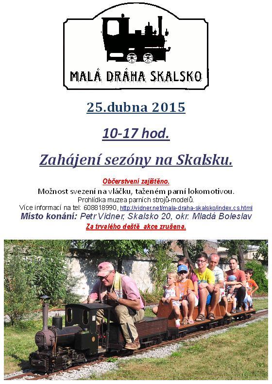 MDH Skalsko_25.04.2015