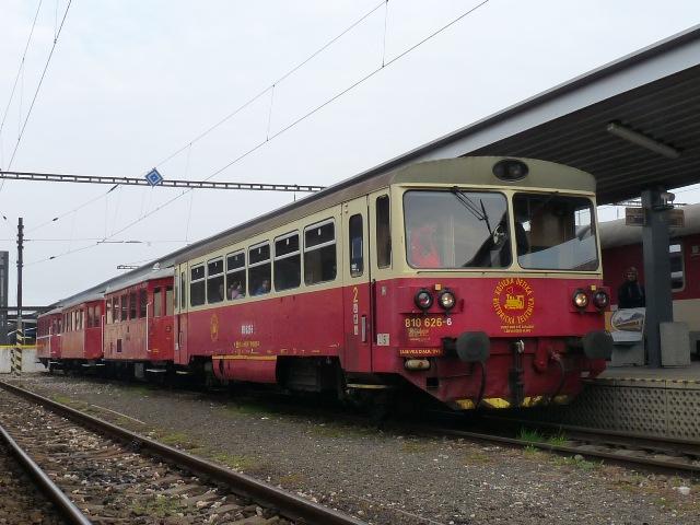 P1420434