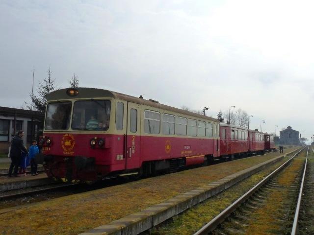 P1420443