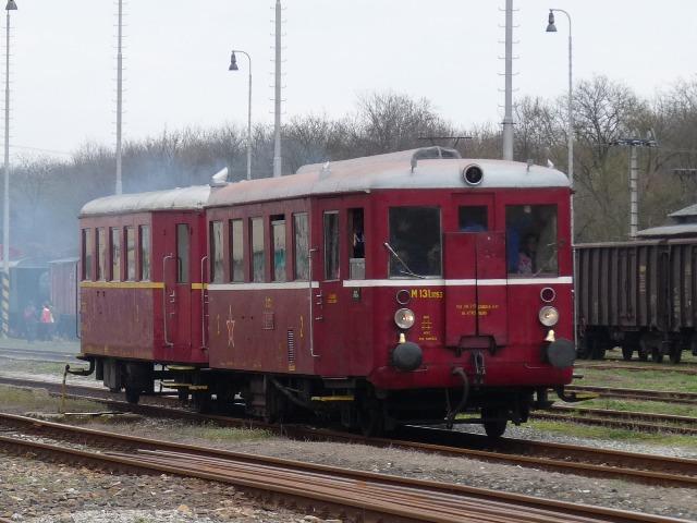 P1420792