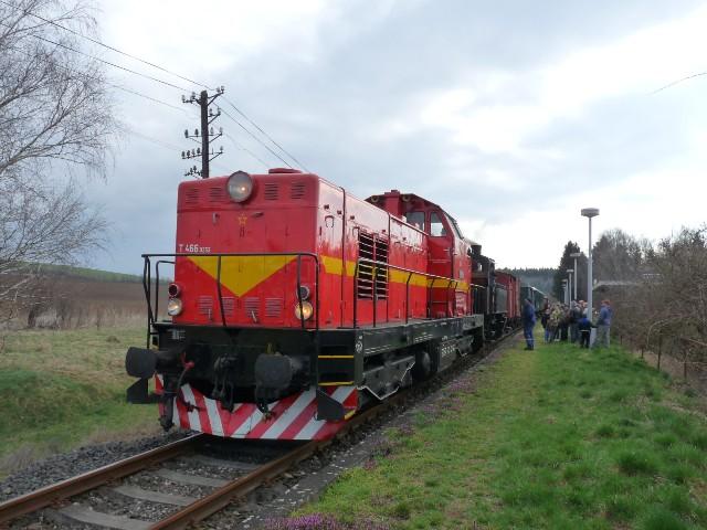 P1420846