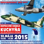 DOD Kuchyna 2015