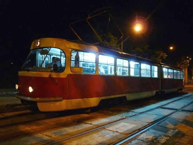 P1430022
