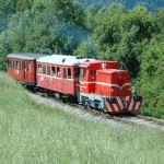 ZMZ_nostalgicky vlak