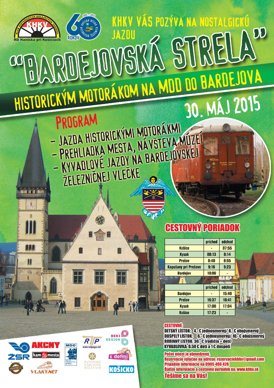 bardejov_2015
