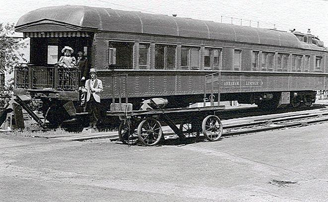 pullman-car-d-rg-101