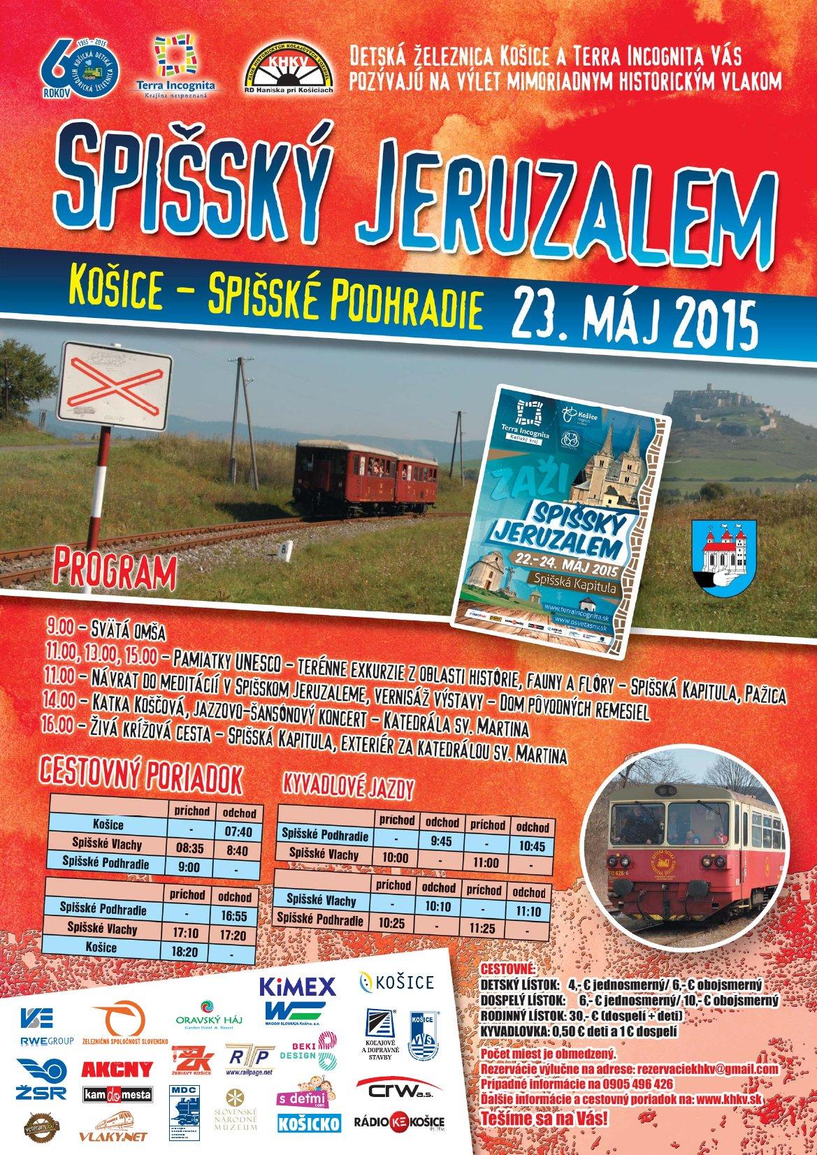 spissky_jeruzalem_2015