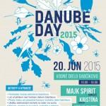 Danube Day_2015