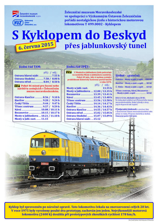Kyklop_Beskydy_web