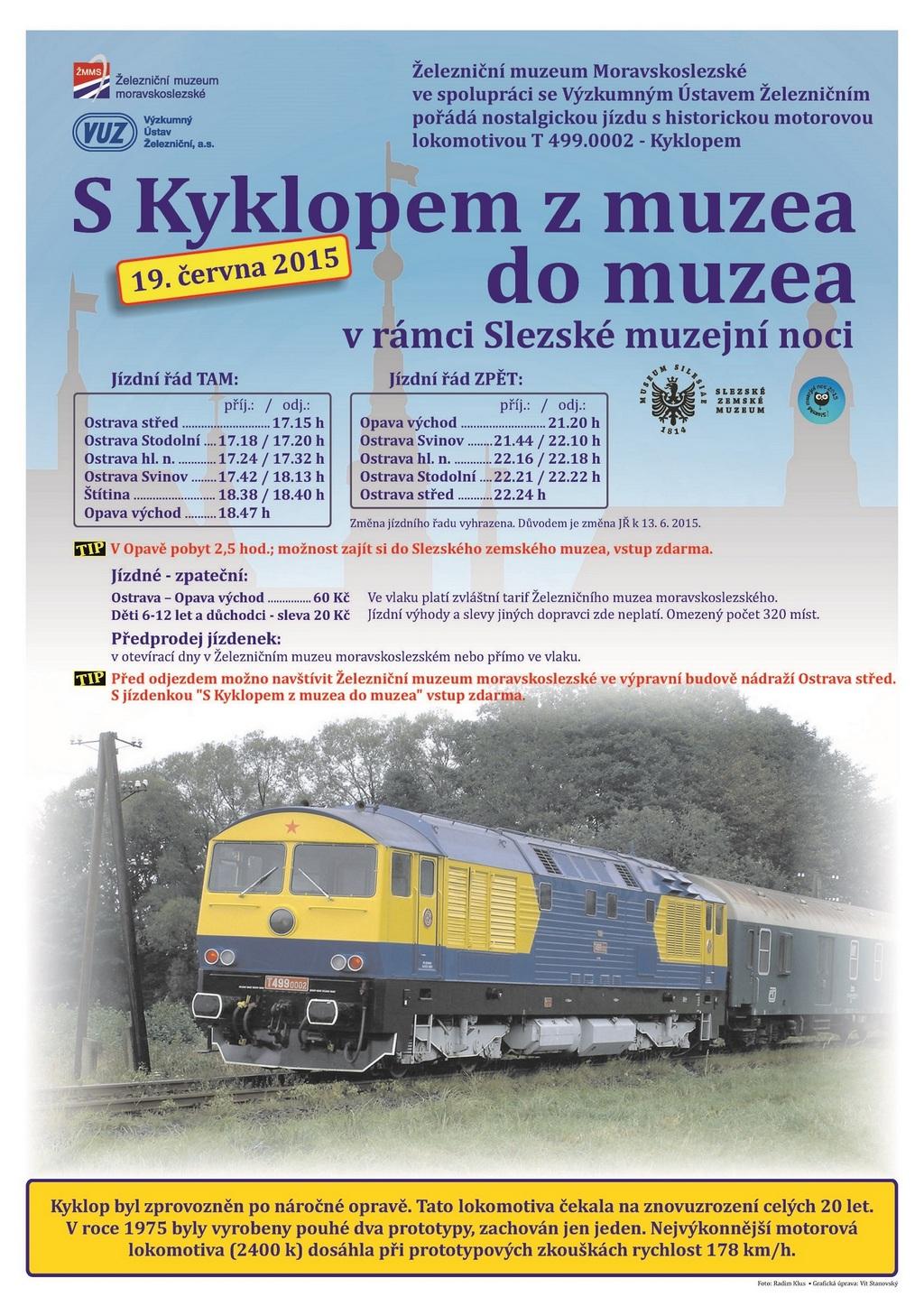 Kyklop_muzeum_web