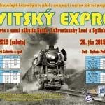 svitsky-expres-2015