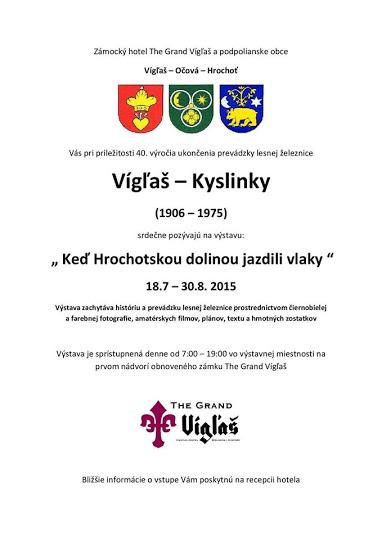 Viglas-Kyslinky_2015