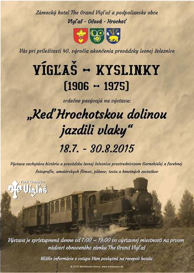 Viglas-Kyslinky_2015a