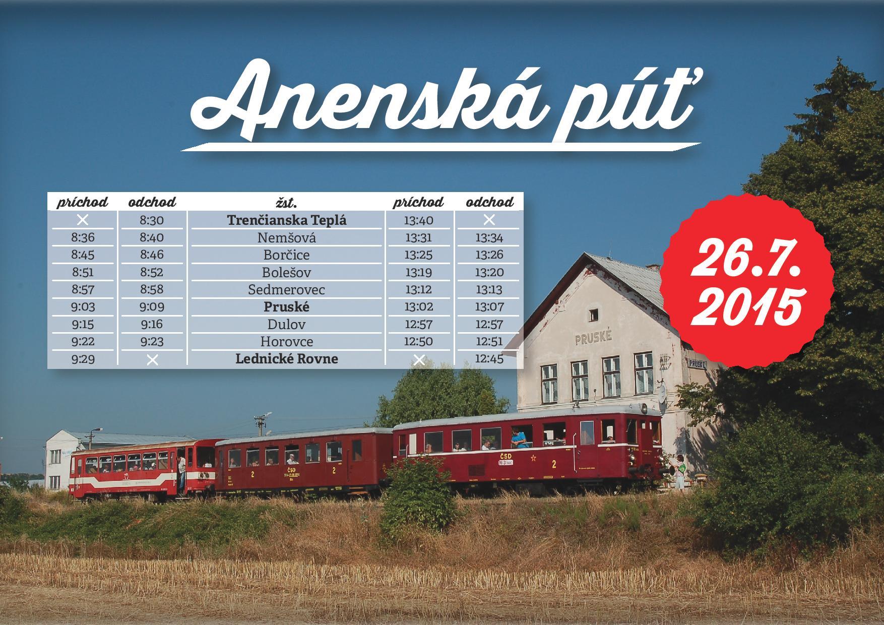 plagat-anenska-put-2015