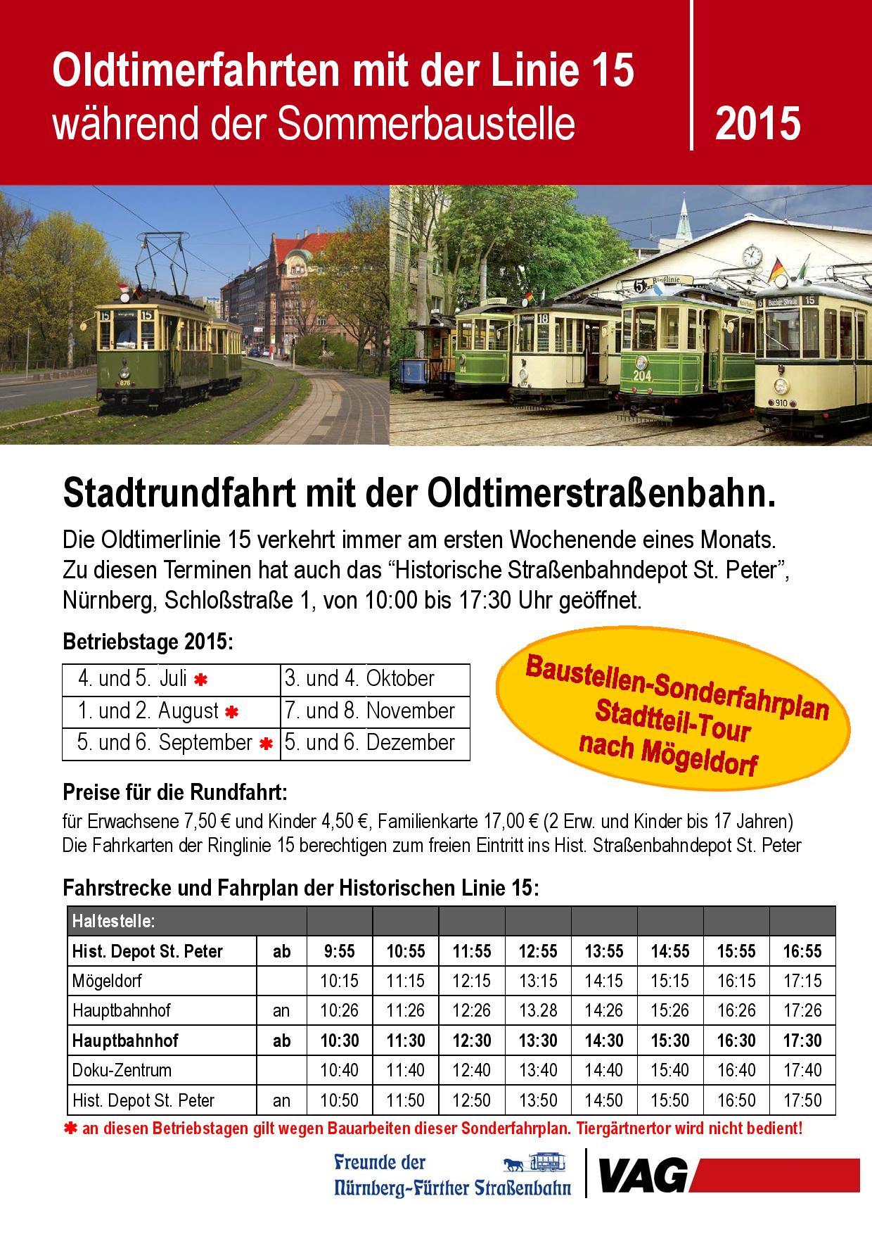 Linie_15Baustellenplan2015