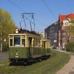 Linie_15Baustellenplan2015b