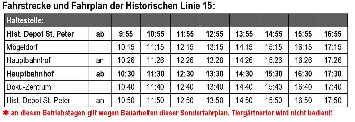 Linie_15Baustellenplan2015c