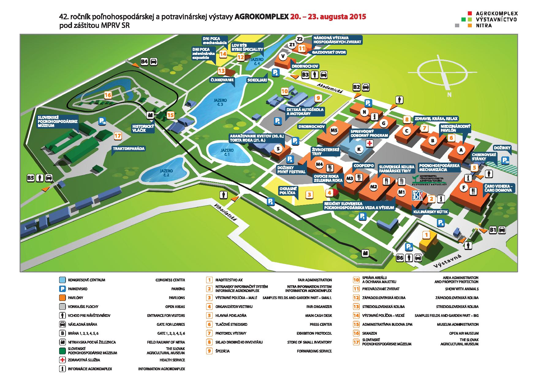 Mapa-are C3 A1lu-Agrokomplex-2015