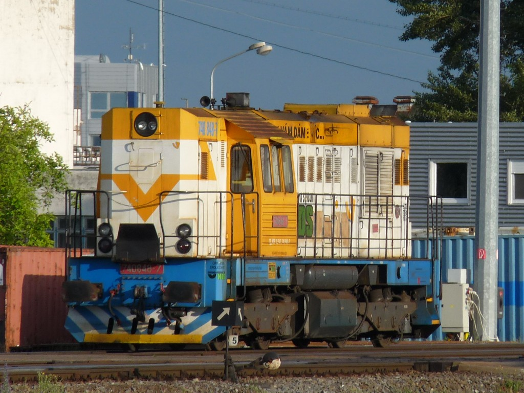 P1430490