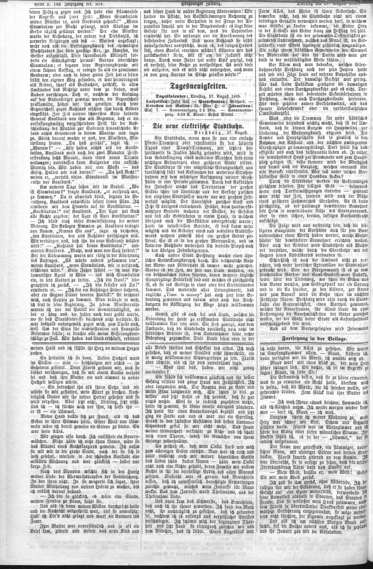 PZ_27.08.1895a