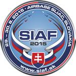 SIAF_2015