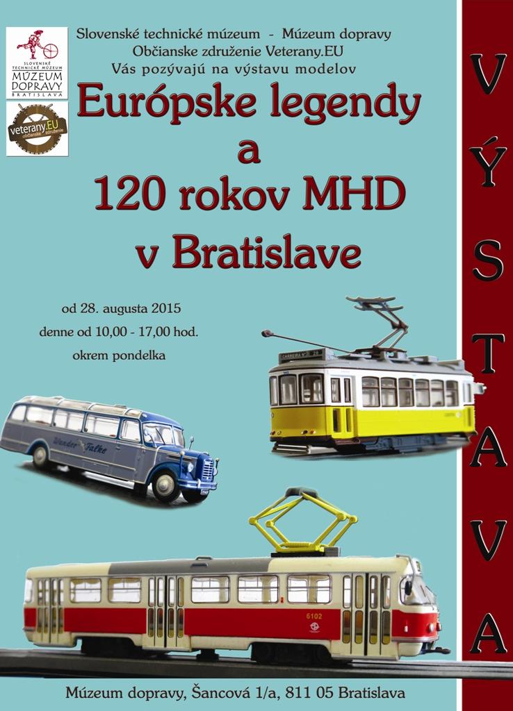 európske legendy a 120 rokov MHD_spolu web