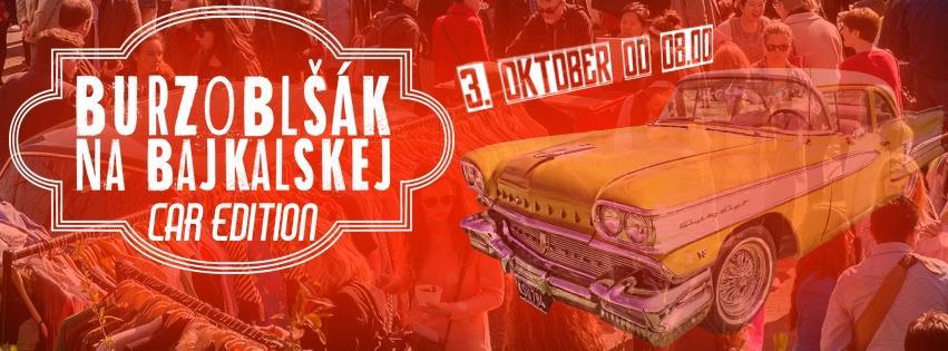 Burzoblsak 10-2015