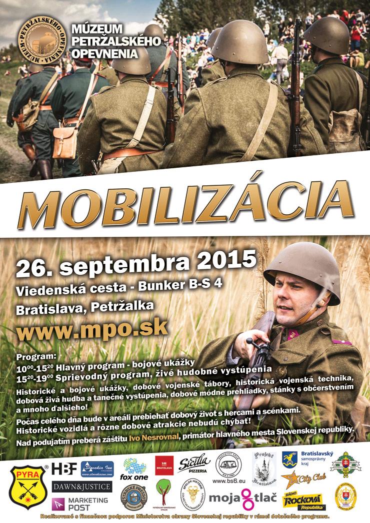 MOBILIZACIA_VERZIA-2015_plagat_WEB
