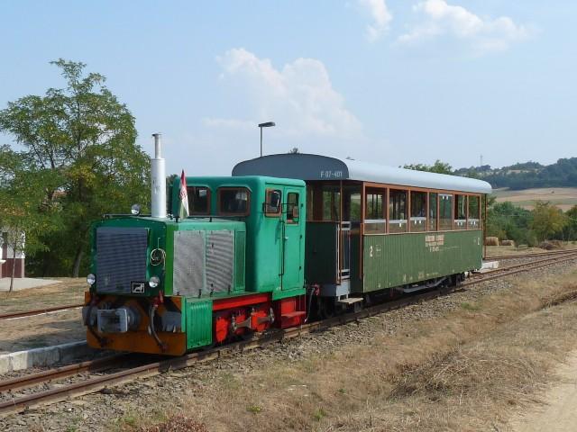 P1440616