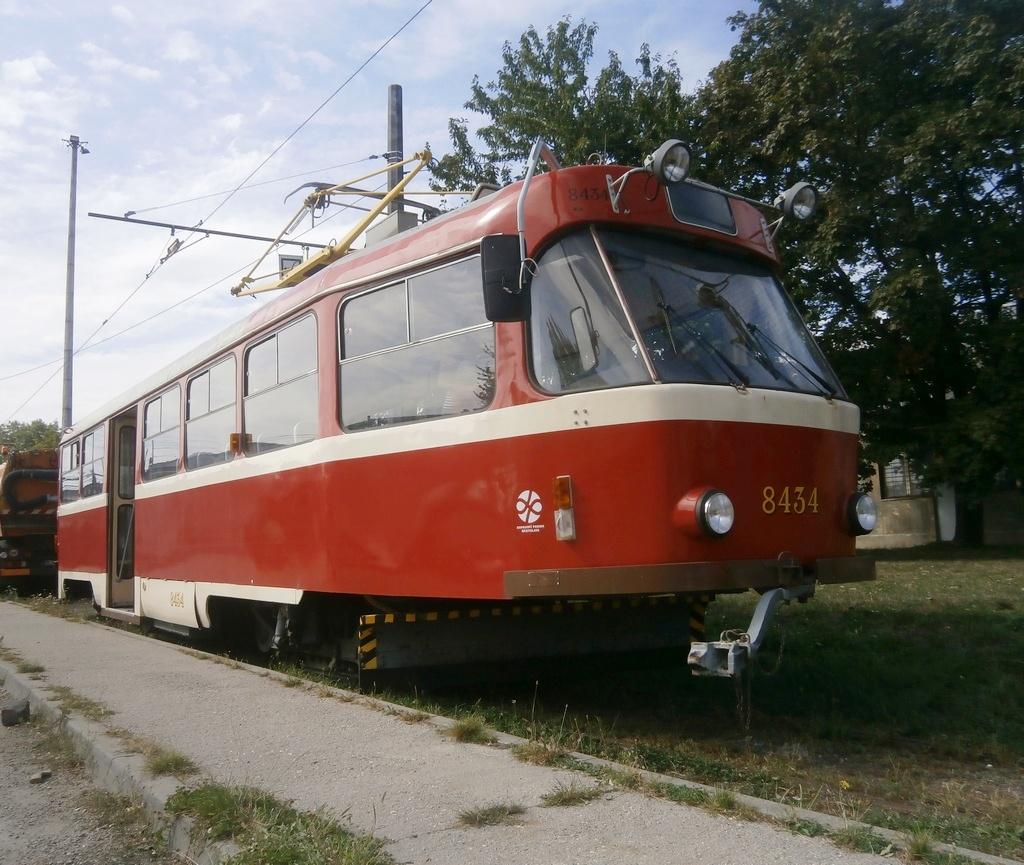 P9191330