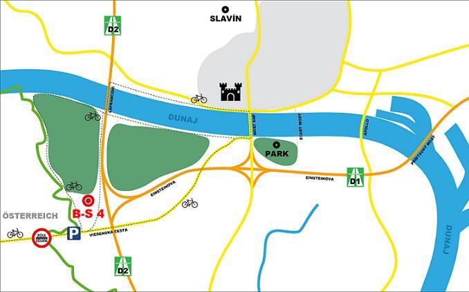 mapa-ok-SMALL