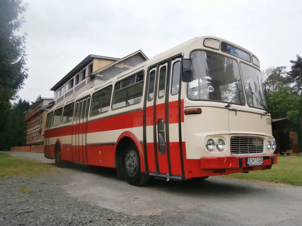 P5010902
