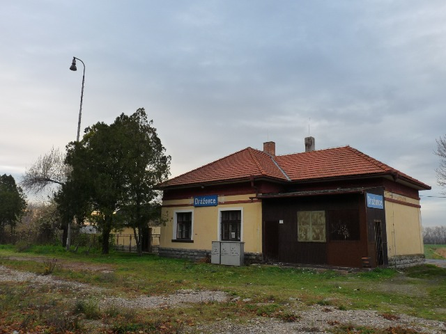 P1450835
