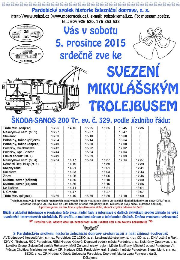 2015-mikulas-tr