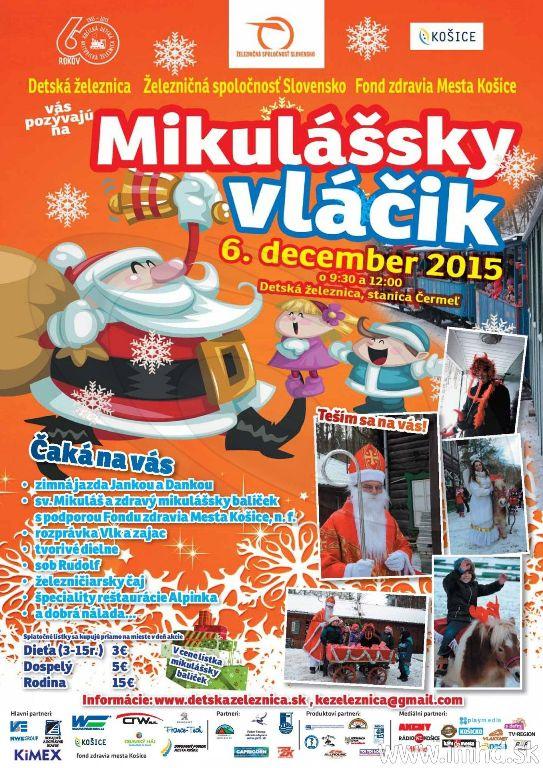 MikulasKDHZ_2015_maly
