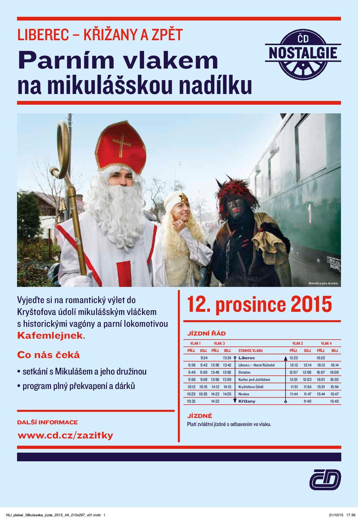 Mikulas_Liberec-Krizany