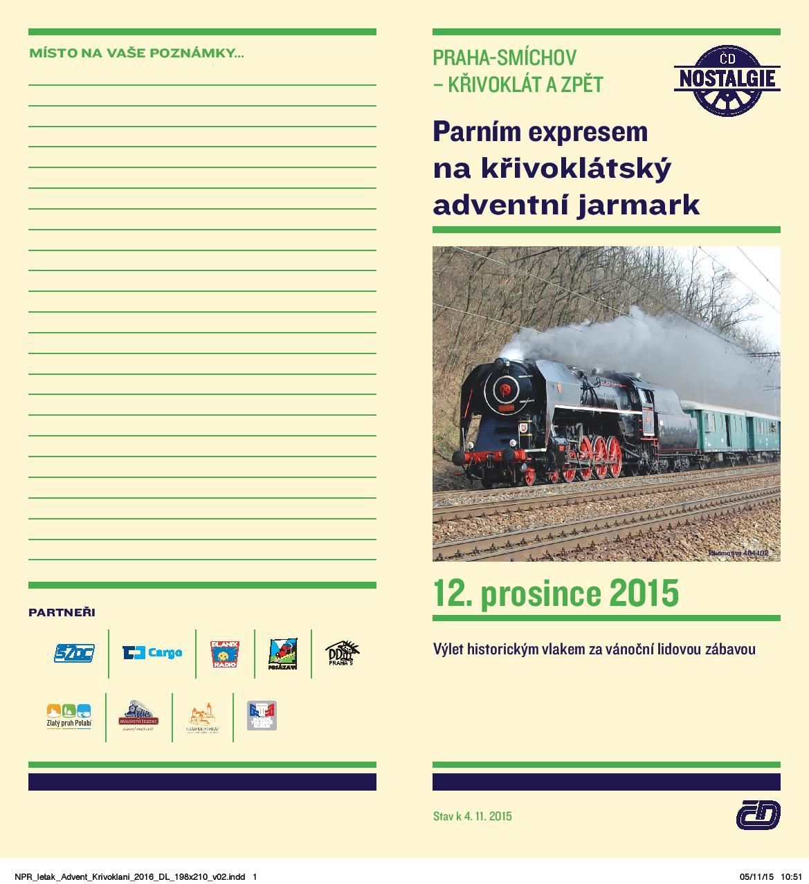 Mikulas_krivoklat 2015a