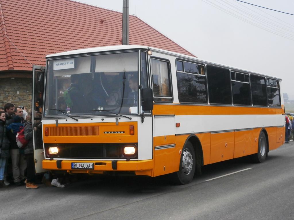PC052028