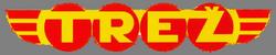 TREZ_logo_farebne