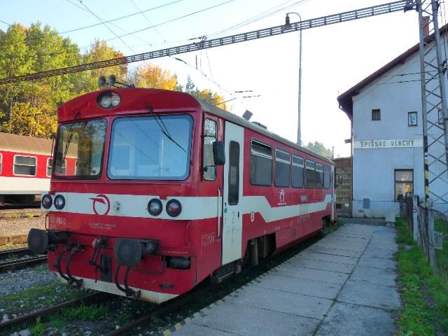 P1290567