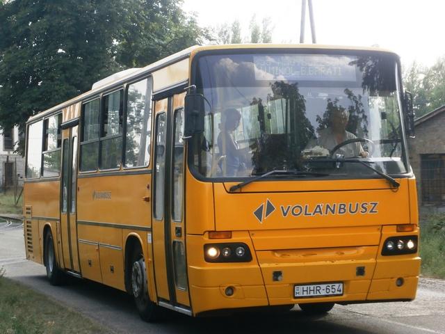 P8150780